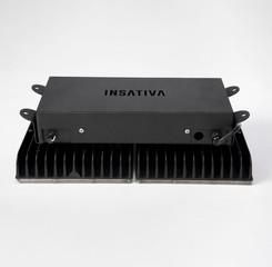 INSATIVA2 - 006.jpg