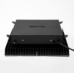 INSATIVA4 - 005.jpg