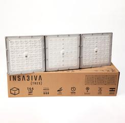 INSATIVA3 - 006.jpg