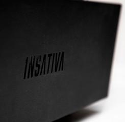INSATIVA3 - 003.jpg