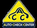 AutoCheckCenter