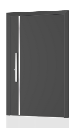 VL-33.png