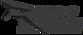 logo_7d0f53afa07ab927c138f04d2796fdbb_1x.png