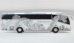 5_Bus_1