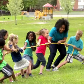 COVID Summer Camps Reopening