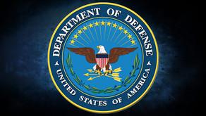 Store krav til virksomheder, der leverer til det amerikanske forsvar