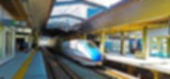 Hakuba-Shinkansen.jpg