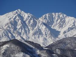 Hakuba-Valley-1