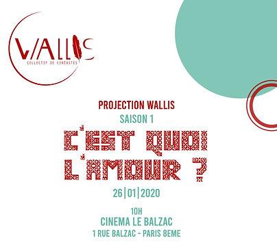 2020.01 projection WALLIS.JPG