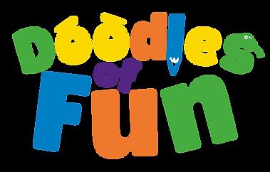 doodles_of_fun_logo.png