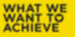 What we want to achieve_2.png