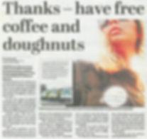 Awesome_Doughnuts.jpg