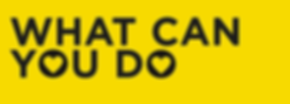 What can you do.png