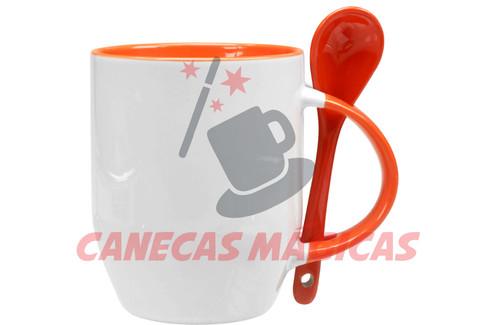 Caneca_com_colher_Laranja3.jpg