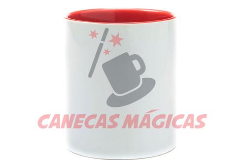 Caneca_Branca_interior_alca_vermelho.jpg