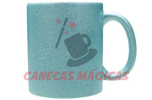 Caneca-Glitter-Azul3.jpg