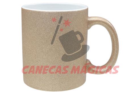 Caneca-Glitter-Bronze2.jpg