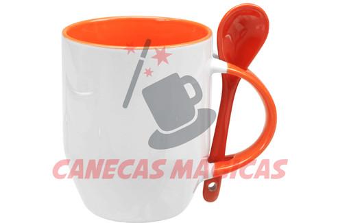 Caneca_com_colher_Laranja2.jpg