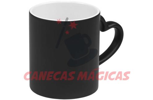 Caneca_magica_fosca_coracao2.jpg