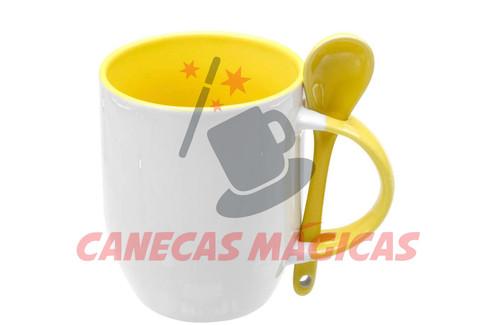 Caneca_com_colher_Amarelo.jpg