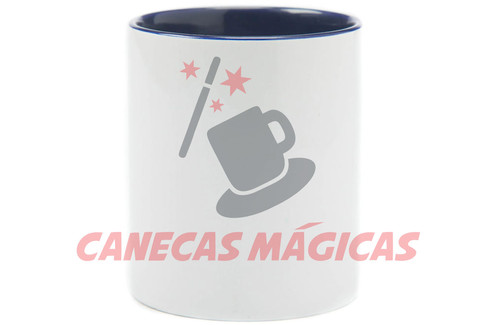 Caneca_Branca_interior_alca_azul_escuro.jpg
