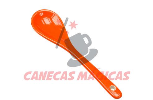 Caneca_com_colher_Laranja4.jpg