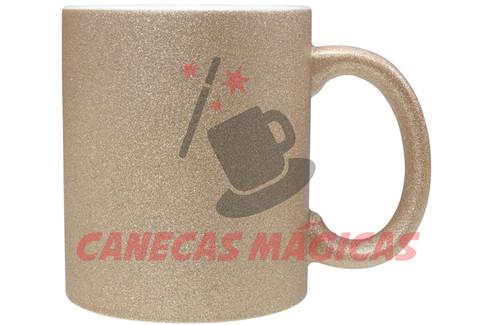 Caneca-Glitter-Bronze3.jpg