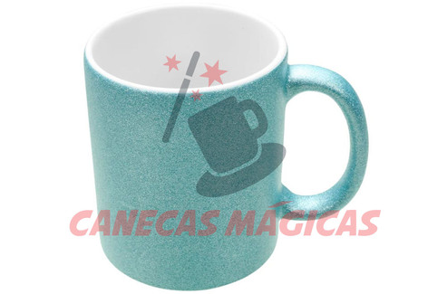 Caneca-Glitter-Azul.jpg