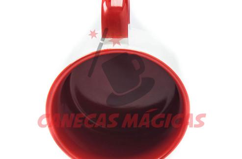 Caneca_Branca_interior_alca_vermelho2.jpg