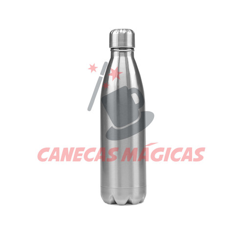 Garrafa-termica_inox2.jpg