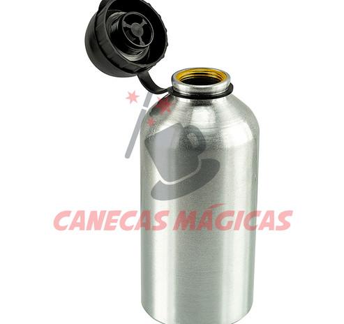 Squeeze-de-aluminio_bolinha3.jpg