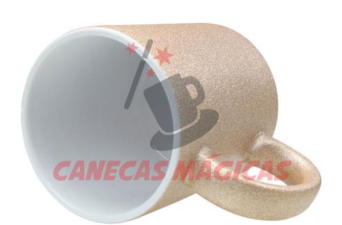 Caneca-Glitter-Bronze4.jpg