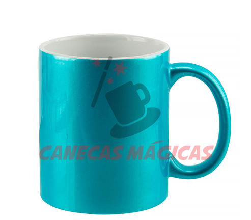 Caneca_metalizada_turqueza2.jpg