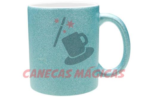 Caneca-Glitter-Azul2.jpg