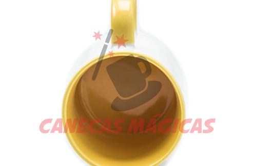Caneca_Branca_interior_alca_amarelo.jpg