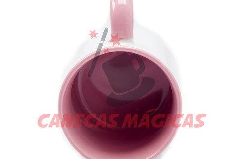 Caneca-Rosa2.jpg
