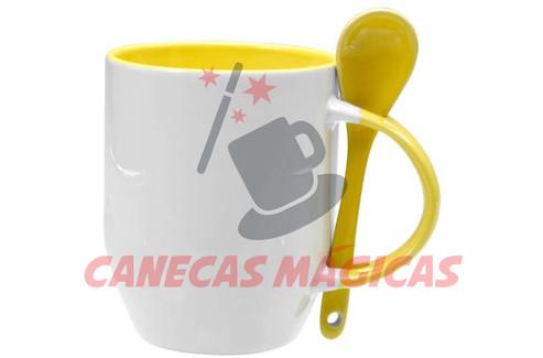 Caneca_com_colher_Amarelo2.jpg