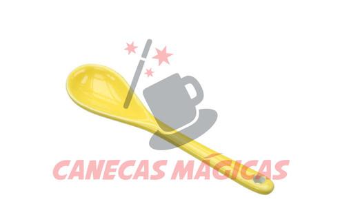 Caneca_com_colher_Amarelo4.jpg