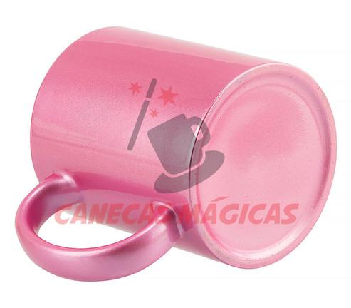 Caneca_metalizada_rosa.jpg