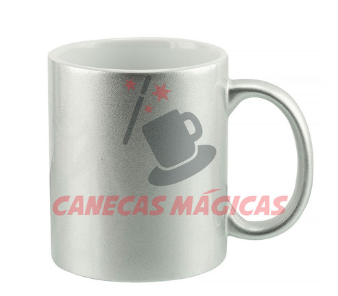 Caneca_metalizada_prata.jpg