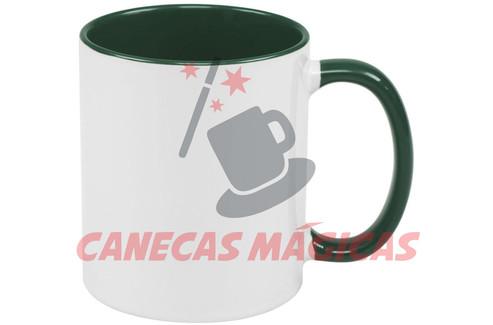 Caneca_Branca_interior_alca_verde_escuro2.jpg