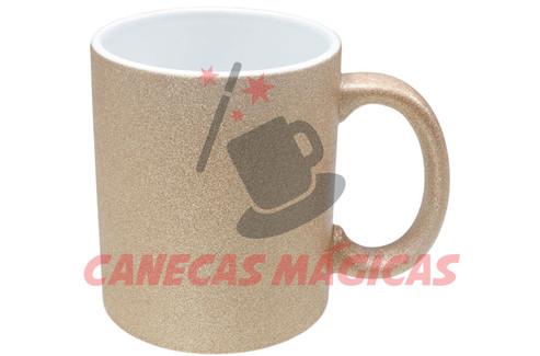 Caneca-Glitter-Bronze.jpg