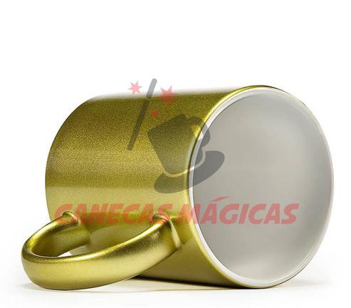 Caneca_metalizada_Ouro2.jpg