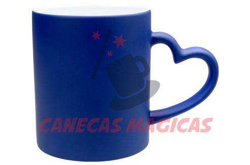 Caneca_magica_fosca_azul2.jpg