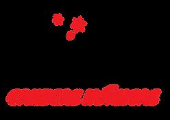 logo canecas magicas_FINAL-01.png