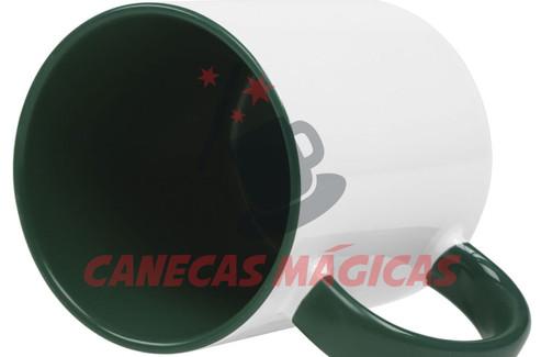 Caneca_Branca_interior_alca_verde_escuro.jpg