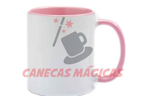 Caneca-Rosa3.jpg