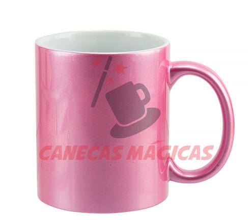Caneca_metalizada_rosa2.jpg