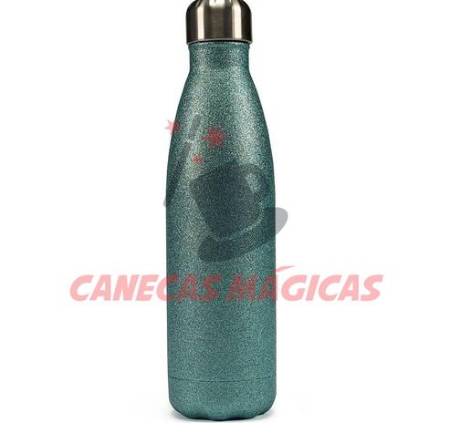 Garrafa-termica_verde.jpg