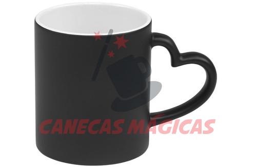 Caneca_magica_fosca_coracao.jpg